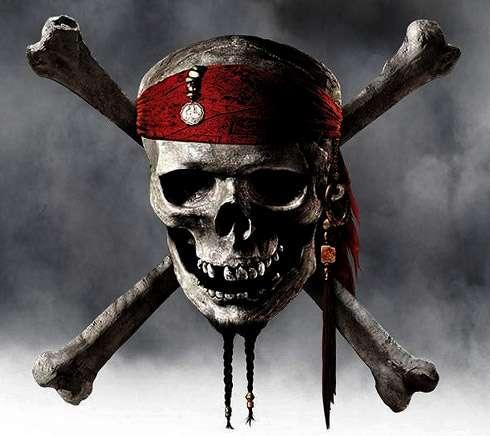vrai drapeau pirate