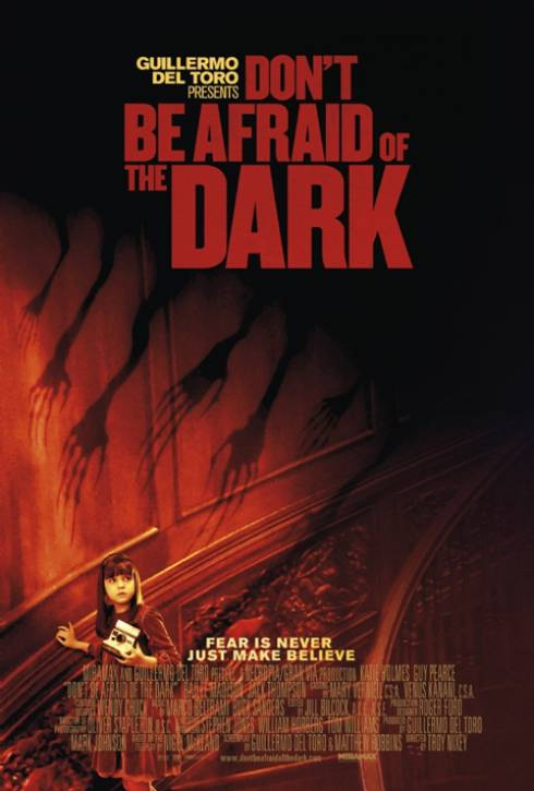 FILMS FANTASTIQUES - Page 2 Don-t-be-afraid-of-the-dark-1402