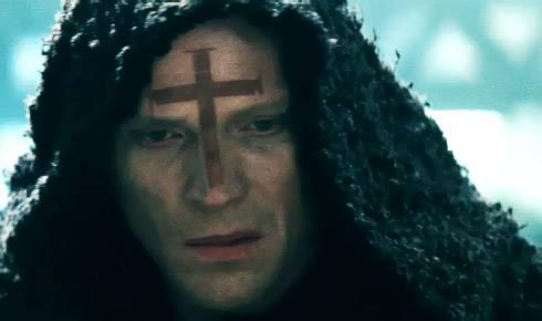 Jeu du Film Priest-1221