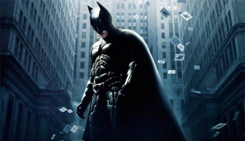 http://www.passion-cinema.com/img/news/news-2011/the-dark-knight-rises-1021.jpg