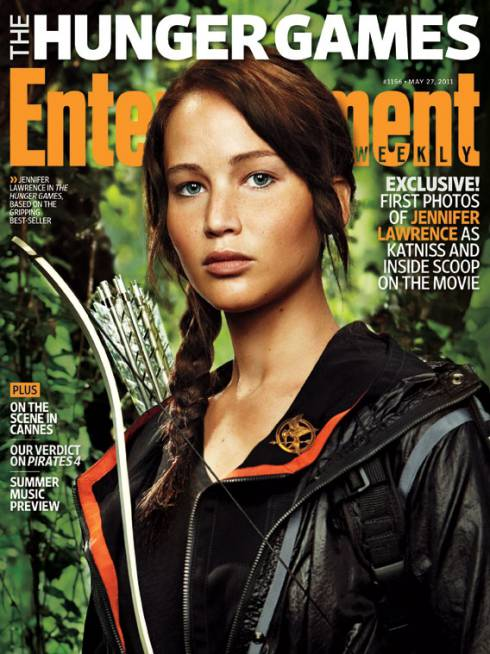 http://www.passion-cinema.com/img/news/news-2011/the-hunger-games-1300.jpg