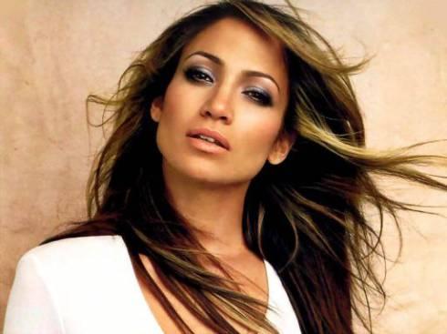 طلب أريد أغاني Jennifer Lopez في شكل Mp3