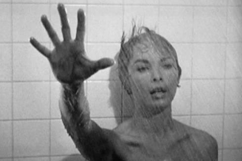 Psychose news film et rumeurs passion cinema com - La maison rincon bates aux etats unis ...