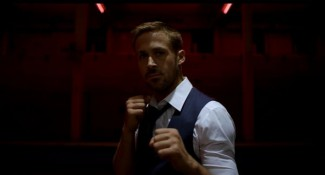 Only God Forgives : Nicolas Winding et Ryan Gosling ensanglantent la croisette de Cannes