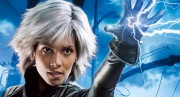 Photo sur X-Men Days of Future Past et Halle Berry, publié le 23 Avr. 2013