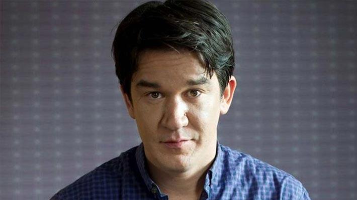 Daniél Espinosa