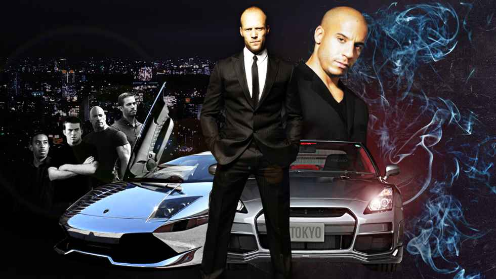 fast and furious news film et rumeurs passion cinema com. Black Bedroom Furniture Sets. Home Design Ideas