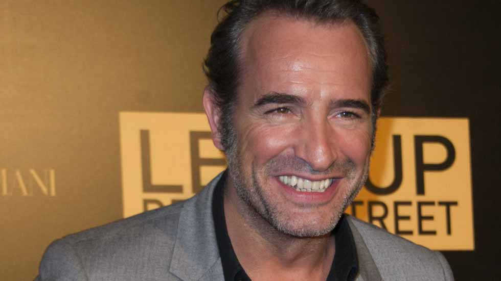Up for love news film et rumeurs passion cinema com for Contacter jean dujardin
