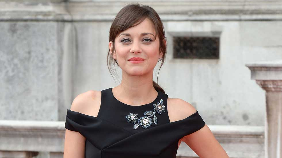 marion cotillard news stars rumeurs passion cinema com. Black Bedroom Furniture Sets. Home Design Ideas