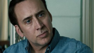 nicolas-cage-the-runner-320x180-6268.jpg