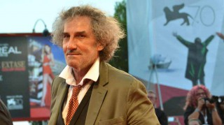 Photo de Philippe Garrel à propos du  film cinéma Philippe Garrel et publiée le 15 Avr. 2015 à 13:21:14
