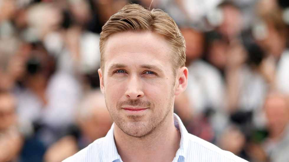 Photo d'actualité sur Haunted Mansion et Ryan Gosling, publié le 10 Avr. 2015