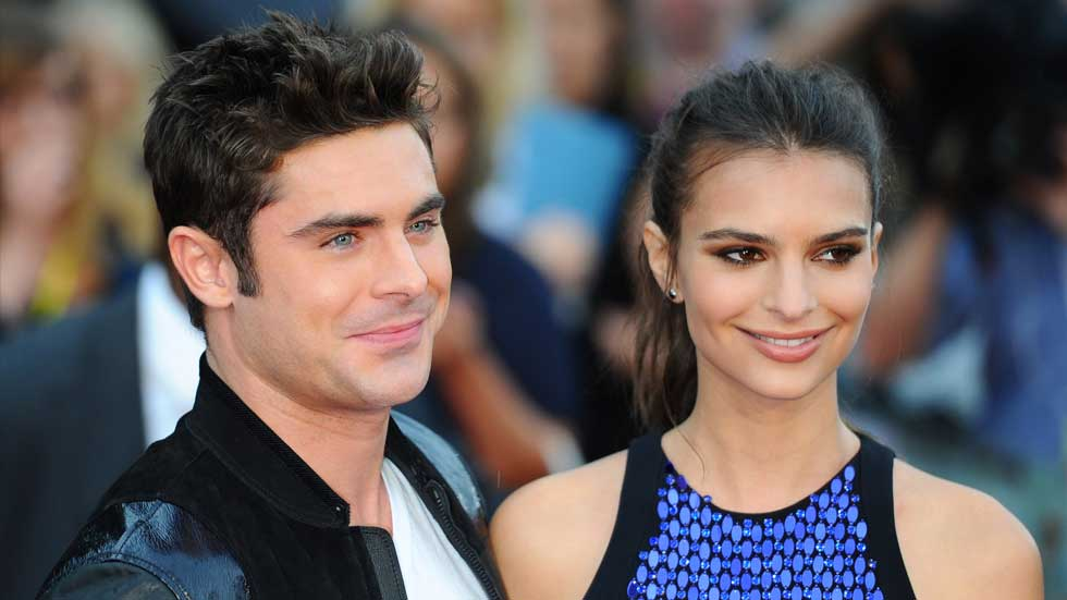Photo d'actualité sur We Are Your Friends et Zac Efron, publié le 21 Août 2015